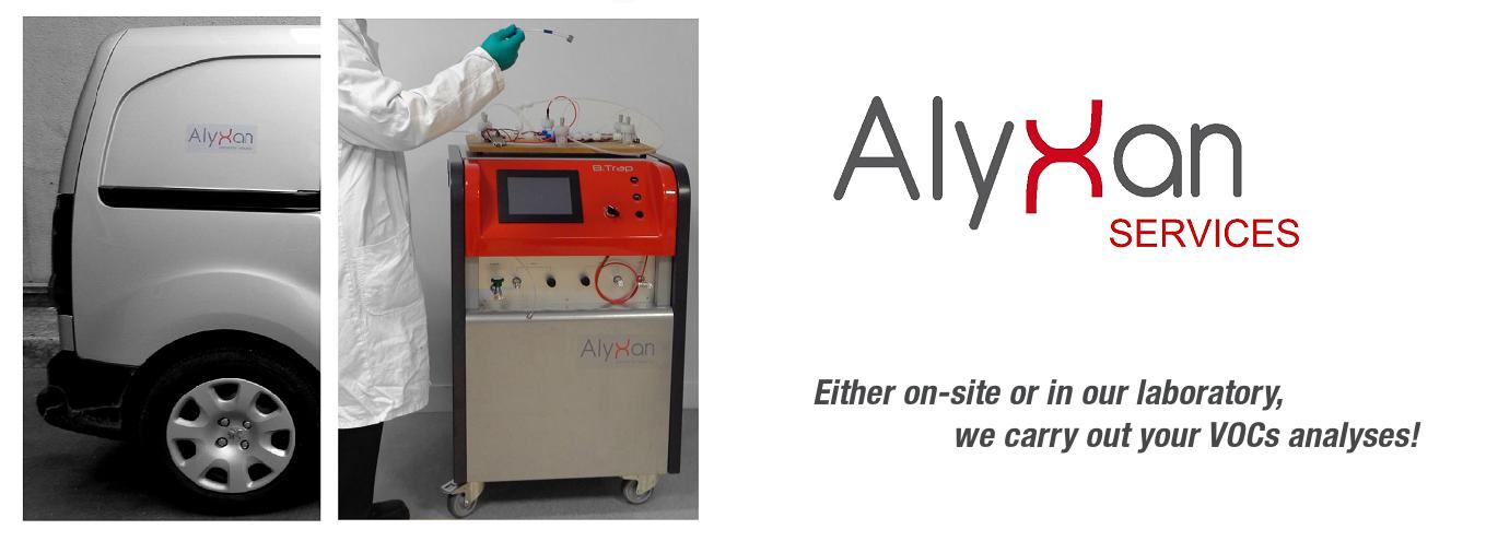 ALYXAN-Services_reduit2