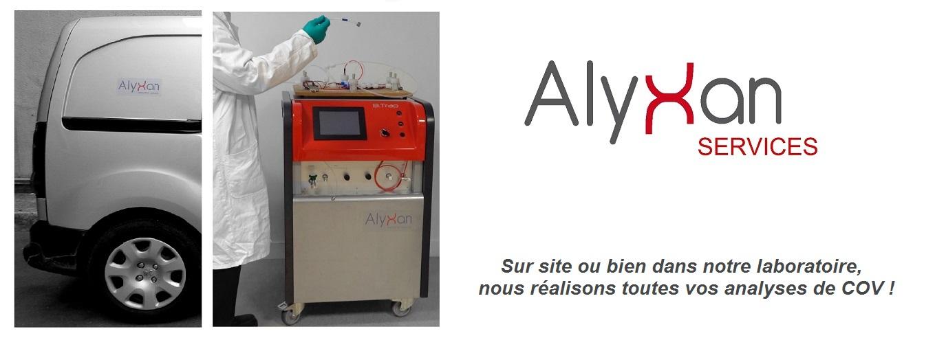 ALYXAN-Services_reduit2VFR