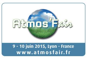 Bannire Atmos'Fair 2015_1