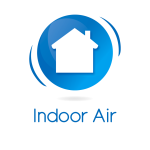 INDOOR AIR texte