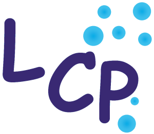 LCP-big-2