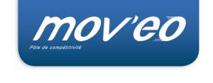 Logo-mov-eo-cartouche