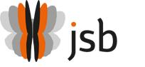jsblogo