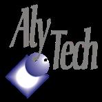 logo alytech
