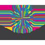 logo-genopole