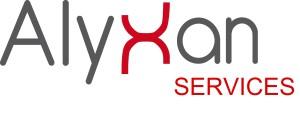 ALYXAN services